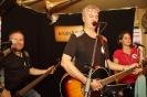 Tschuttiplatz Heroes live (25.10.19)_35