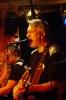 Tschuttiplatz Heroes live (25.10.19)_4