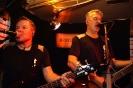 Tschuttiplatz Heroes live (25.10.19)_5