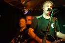 Tschuttiplatz Heroes live (25.10.19)_7