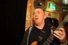 Tutti Paletti live (22.11.19)_18
