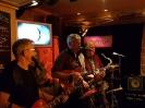 Tutti Paletti live (22.11.19)_1