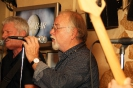 Tutti Paletti live (22.11.19)_20