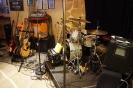 Tutti Paletti live (22.11.19)_33