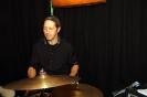 Tutti Paletti live (22.11.19)_37