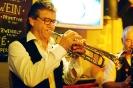 Unicorn Jazz Band live (24.9.20)_15