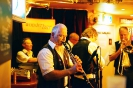 Unicorn Jazz Band live (24.9.20)_18