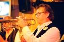 Unicorn Jazz Band live (24.9.20)_1