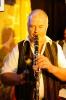 Unicorn Jazz Band live (24.9.20)_23
