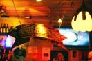Unicorn Jazz Band live (24.9.20)_24