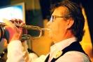 Unicorn Jazz Band live (24.9.20)_28
