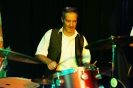 Unicorn Jazz Band live (24.9.20)_29