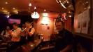 Unicorn Jazz Band live (24.9.20)_2