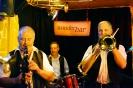 Unicorn Jazz Band live (24.9.20)_32