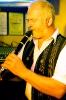 Unicorn Jazz Band live (24.9.20)_38