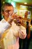 Unicorn Jazz Band live (24.9.20)_3