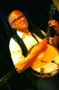 Unicorn Jazz Band live (24.9.20)_44