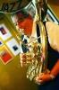 Unicorn Jazz Band live (24.9.20)_45