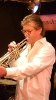 Unicorn Jazz Band live (24.9.20)