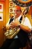Unicorn Jazz Band live (24.9.20)_47