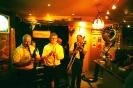 Unicorn Jazz Band live (24.9.20)_49