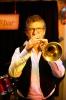 Unicorn Jazz Band live (24.9.20)_51