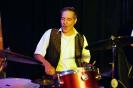 Unicorn Jazz Band live (24.9.20)_52