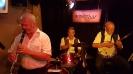 Unicorn Jazz Band live (24.9.20)_54