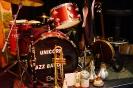 Unicorn Jazz Band live (24.9.20)_5