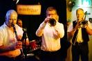 Unicorn Jazz Band live (24.9.20)_61