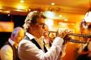 Unicorn Jazz Band live (24.9.20)_6
