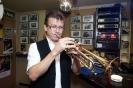 unicorn jazzband live (24.9.15)_10