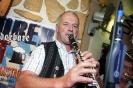 unicorn jazzband live (24.9.15)_11