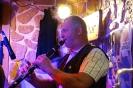 unicorn jazzband live (24.9.15)_13