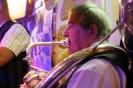 unicorn jazzband live (24.9.15)_14