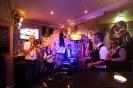 unicorn jazzband live (24.9.15)_15