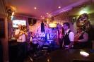 unicorn jazzband live (24.9.15)_16