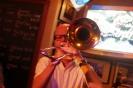 unicorn jazzband live (24.9.15)_17