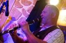 unicorn jazzband live (24.9.15)_18
