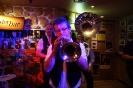 unicorn jazzband live (24.9.15)_1