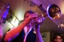 unicorn jazzband live (24.9.15)_22