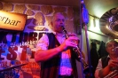 unicorn jazzband live (24.9.15)_23