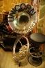 unicorn jazzband live (24.9.15)_25