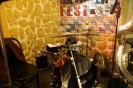 unicorn jazzband live (24.9.15)_26