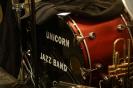 unicorn jazzband live (24.9.15)_27