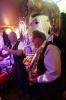 unicorn jazzband live (24.9.15)_28