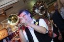 unicorn jazzband live (24.9.15)_31
