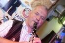 unicorn jazzband live (24.9.15)_34