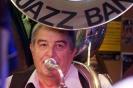 unicorn jazzband live (24.9.15)_35