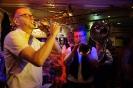 unicorn jazzband live (24.9.15)_38